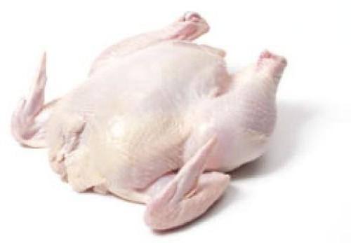 Как разделать тушку курицы - потрошение, способы разделки