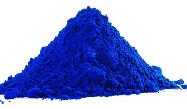 Метиленовая синь для кур - способ применения и дозировка