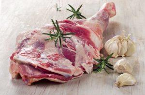 Мясо козы: свойства козлятины и особенности приготовления
